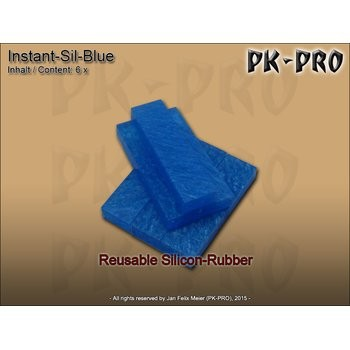 TS-Instant-Sil-Blue-(35g)
