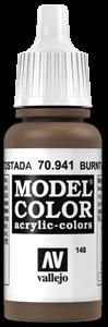 148 Sepiabraun (Burnt Umber)