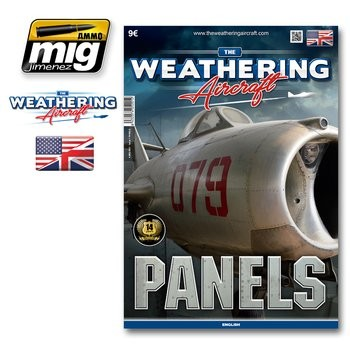 The-Weathering-Magazine-Aircraft-Issue-1.-Panels-(English)