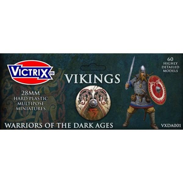 Vikings (60)