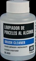 Pinsel Reiniger (Brush Cleaner), 85 ml