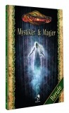 Cthulhu Mystiker & Magier (Softcover)