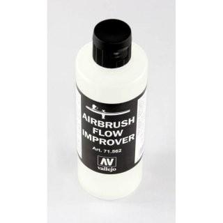 Flow Improver 200 ml