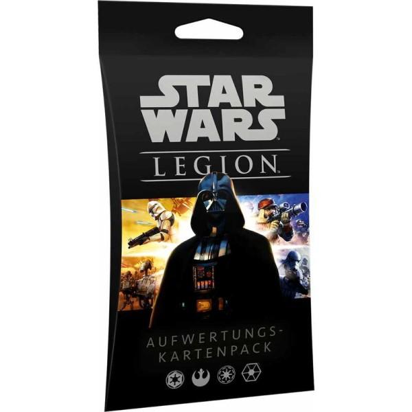 Star Wars Legion: Aufwertungspack