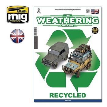 The-Weathering-Magazine-Issue-27.-Recycled-(English)