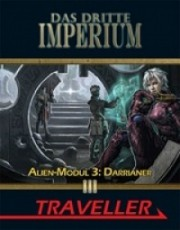 Traveller Alien-Modul 3: Darrianer