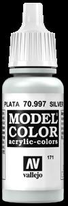 171 Silber (Silver)