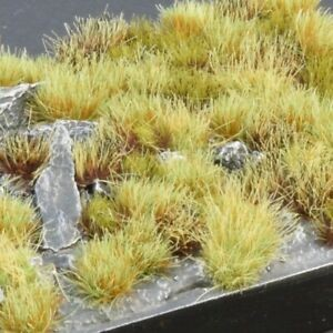 Marshland Set