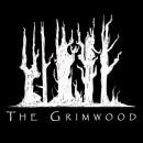 Grimwood Das Kartenspiel