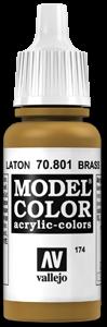 174 Messing (Brass)