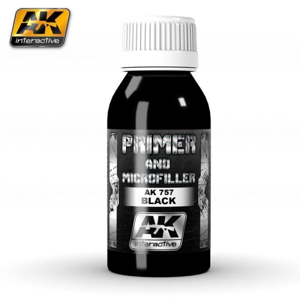 AK-757-Black-Primer-And-Microfiller-(100mL)