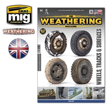 The-Weathering-Magazine-Issue-25.-Wheels,-Tracks-&-Surfaces-(English)