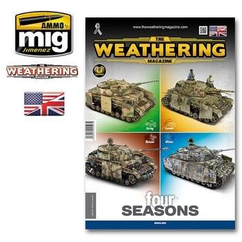 The-Weathering-Magazine-Issue-28.-Four-Seasons-(English)