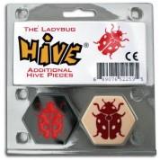 Hive: The Ladybug Expansion - Multilingual