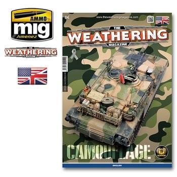 The-Weathering-Magazine-Issue-20.-Camouflage-(English)
