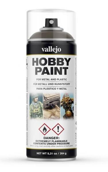 Vallejo Hobby Paint Spray US Olive Drab