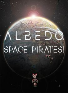Albedo: Space Pirates