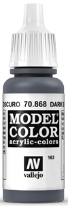 163 Dunkel Seegrün (Dark Seagreen)