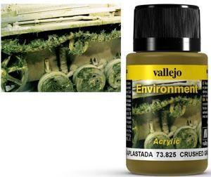 Environment Crushed Grass 40 ml