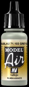 Graublau/Grey