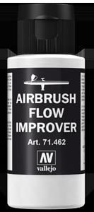 Flow Improver 60ml