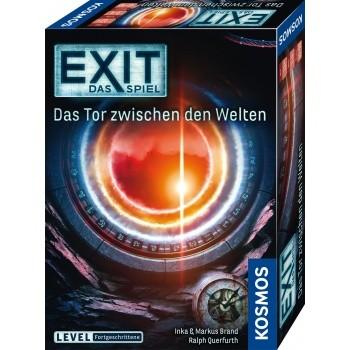 EXIT - Das Tor zwischen den Welten