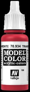 186 Transparent Rot