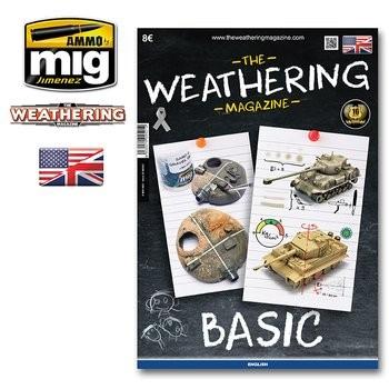 The-Weathering-Magazine-Issue-22.-Basics- (English)