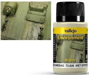 Environment Wet Effects 40 ml